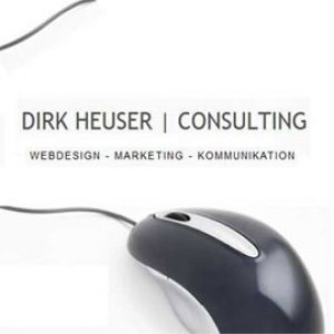 Dirk Heuser | Consulting
