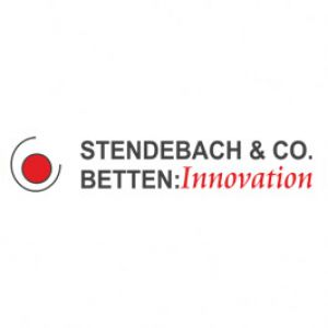 StendebachBetteninnovation